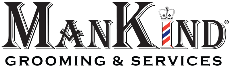 ManKind Grooming & Services